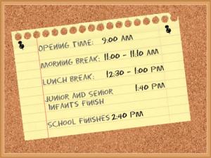 school_hours