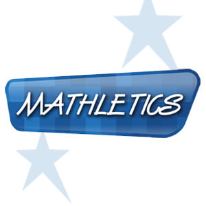 Mathletics_logo