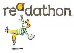 Readathon_picture_2