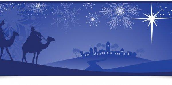 christmas-top-banner