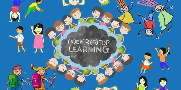 learn-3258951_1920